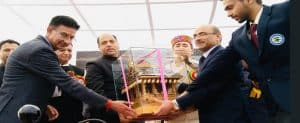 HP Mukhyamantri Rajya Swasthya Dekhbhal Yojana – Assistance Raised to Rs. 5 Lakh