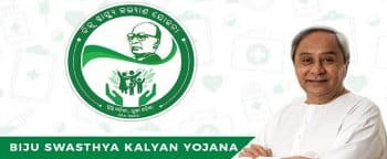 Modified Guidelines Biju Swasthya Kalyan Yojana