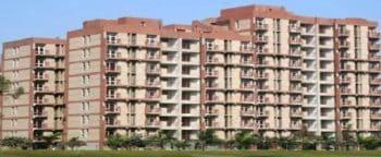 Punjab Govt 2 Residential Schemes Batala Bathinda