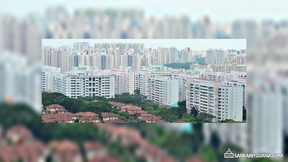Haryana Affordable Housing Policy PMAY