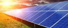 Maharashtra CM Agricultural Solar Feeder Scheme Extension