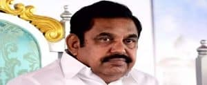 TN Supply Chain Management Scheme to Benefit Farmers Directly without Any Agent