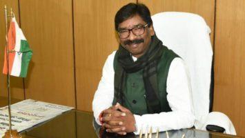 Jharkhand Old Age Pension Amount Raised