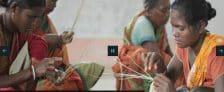 Mahila E-Haat Online Market Place Products Services