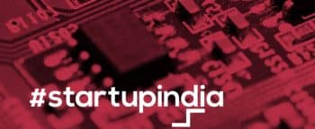 Startup India Scheme Registration Login App Benefits