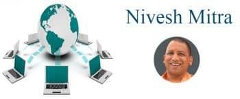 UP Nivesh Mitra Portal Login Registration