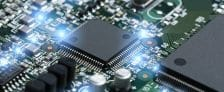 CGF & ISS Scheme for Electronic Manufacturers