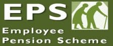 Employee Pension Scheme Latest News
