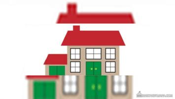 Goa Revised Ashraya Adhar Scheme House Loan