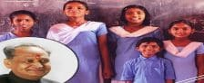 Rajasthan Free Education Scheme 2019