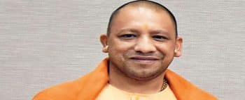 Yogi Adityanath UP Sadhu Pension Scheme