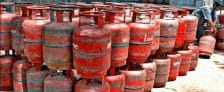 LPG Gas Cylinder Prices February 2019 New Rates
