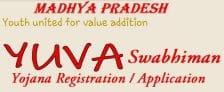 MP Yuva Swabhiman Yojana Online Registration Application
