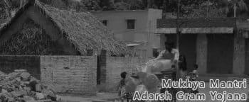 CMSGUY Karnataka