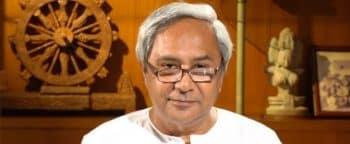 Biju Shishu Suraksha Yojana