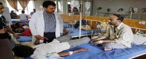 Chhattisgarh Universal Healthcare Scheme (UHS) To Replace PM Jan Arogya Yojana