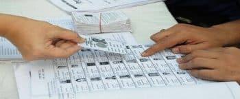 Kerala Voters List PDF Electoral Rolls Download Voter ID Card