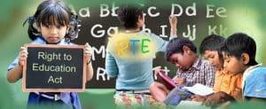 RTE Chhattisgarh Admission 2019-20 Student Registration @ eduportal.cg.nic.in
