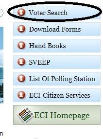 Uttarakhand Voter ID Download Online