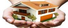 Badlpaur Housing Pradhan Mantri Awas Yojana (PMAY)