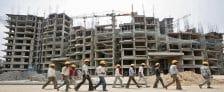 Construction Workers Pension Scheme Haryana Labour Welfare Fund