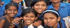 [Apply] Delhi Ladli Scheme 2021 Application Form PDF Download | Check Status Online