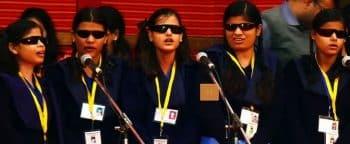 Haryana Labour Handicap Pension Scheme Form
