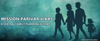 Mission Parivar Vikas UP