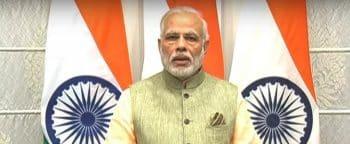 PM New Schemes