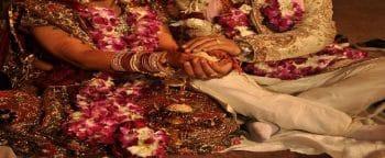 उत्तर प्रदेश विवाह अनुदान योजना 2019 – आवेदन पत्र / फॉर्म डाउनलोड pdf / स्थिति / राशि