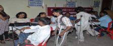 Divyang Shiksha Protsahan Sahayata Rashi Yojana