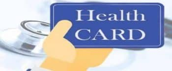 Himachal Pradesh Him Care Yojana Card Apply Online Status