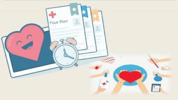 AP YSR Aarogyasri Scheme 2020 List / Health Card Application Form Download