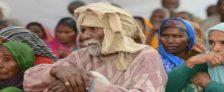 Bihar Mukhyamantri Vriddhjan Pension Yojna Apply Online Application Form