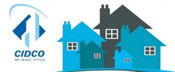 CIDCO Maharashtra Lucky Draw Housing Scheme – 90,000 Houses in Navi Mumbai
