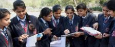 Delhi Scholarship Scheme Apply Online Form