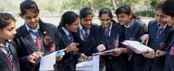 Delhi Scholarship Scheme Apply Online Form