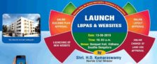BPAS Portal Karnataka – Online Land and Building Plan Approval System (LBPAS)