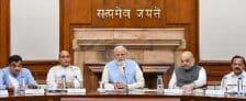 PM Modi Farmers Pension Scheme