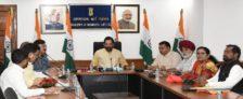 PM Modi Minority Scholarship Scheme Pre & Post Matric