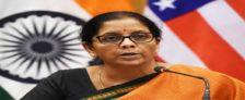 1 Lakh Loan SHG Women PMMY Budget 2019
