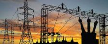 Electricity Subsidy Scheme New Power Tariff Policy
