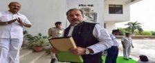 MP Krishak Bandhu Yojana E-Rickshaw Scheme