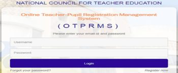 Teaching Degree Courses Certificate Online