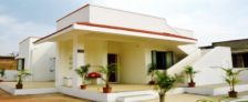Telangana Double Bedroom Housing Scheme