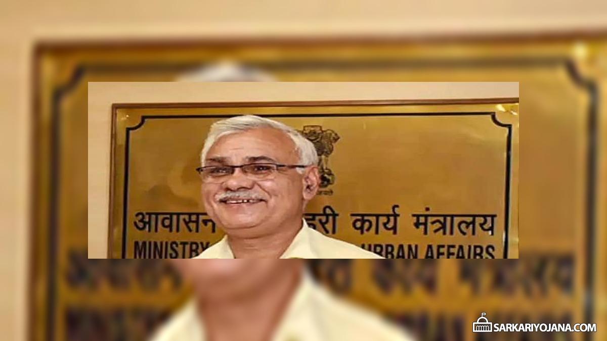 Angikaar Campaign to bring PMAY U Beneficiaries in Ujjwala / Ayushman Bharat Fold