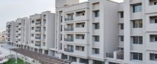 DDA Housing Scheme EWS Flats Narela Apply Online Form