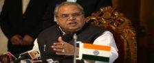 Jammu & Kashmir Govt New Schemes Launched List & PDf