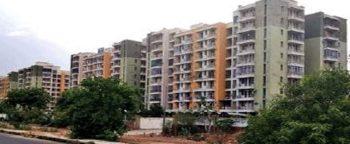 Rajasthan Housing Board RHB Flats Selling Online