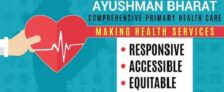 Ayushman Bharat Health Benefit Packages Revision